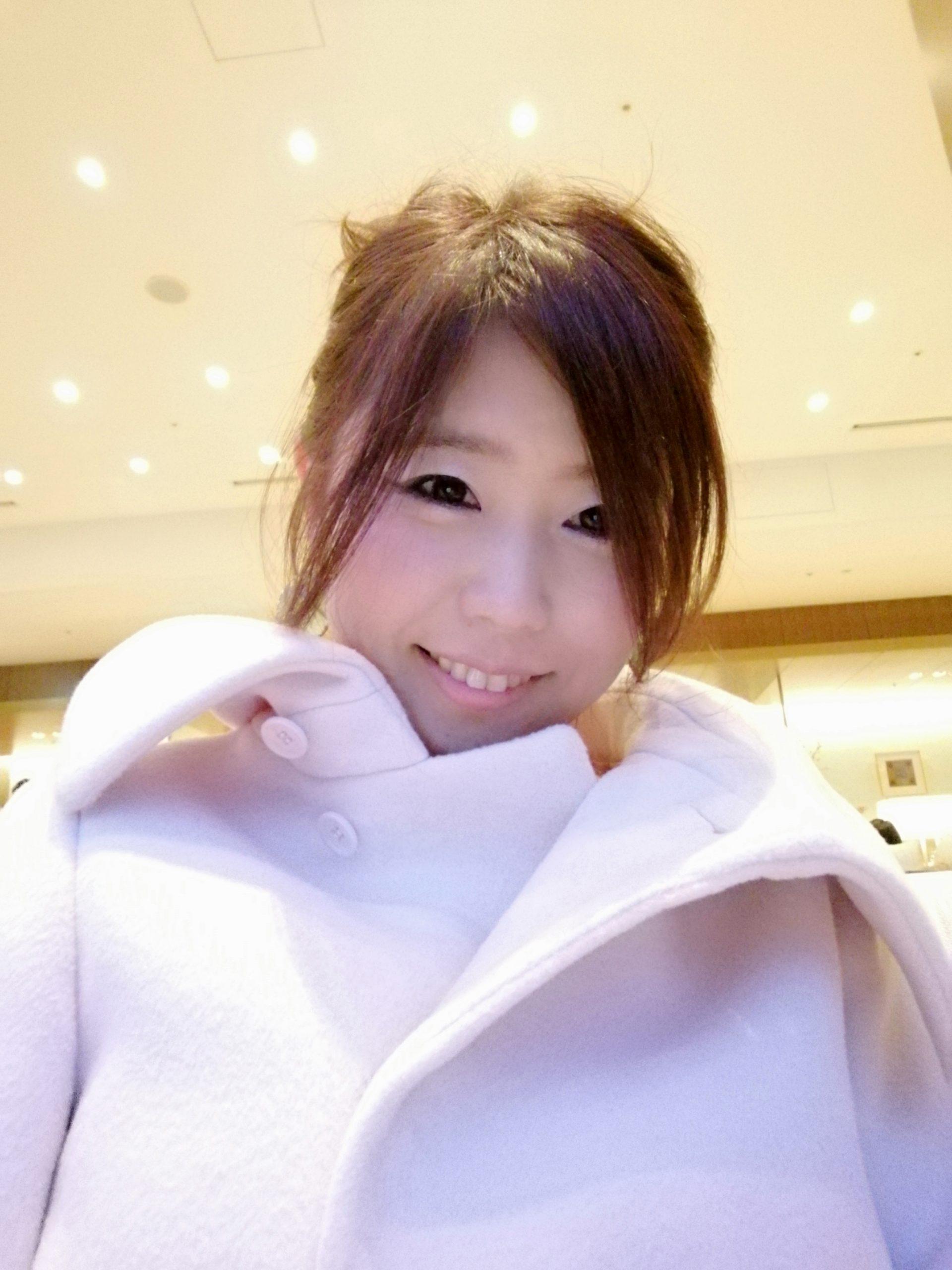 Shining_Erika